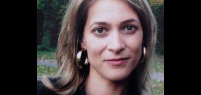 Conférence de Emmanuelle Bonneville
