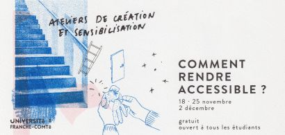 affiches_atelier_comment_rendre_accessible