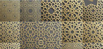 Exposition Destination Maroc