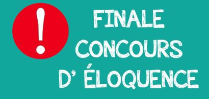 finale-concours-eloquence-2018