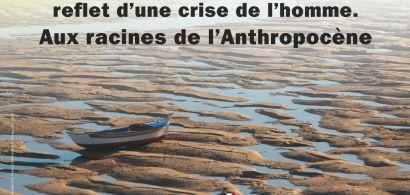 visuel anthopocene