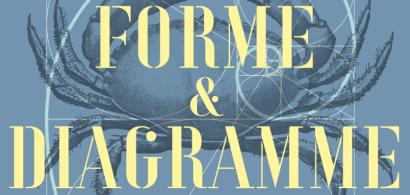 Forme et diagramme