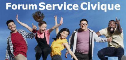 Forum_service_civique_2017