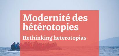 heterotopie