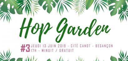 hop_garden_3