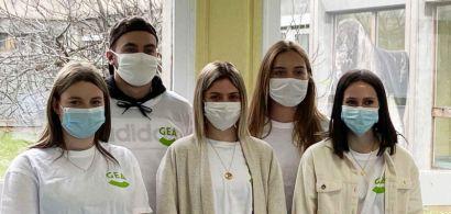 Les effets de la crise sanitaire sur les étudiants de l'IUT Besançon-Vesoul