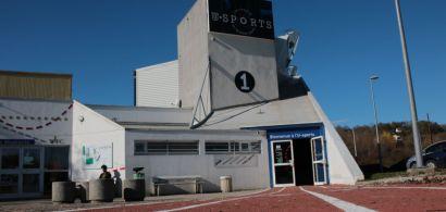 JPO à l'UPFR des Sports - Site de Montbéliard