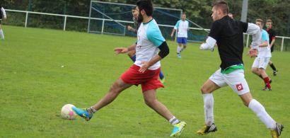 Championnat d'Académie sports collectifs: 4 matchs pour l'IUT de Belfort-Montbéliard