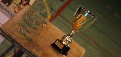 Le challenge sportif inter-IUT de Bourgogne Franche-Comté aura lieu le 20 octobre 2016 à Auxerre