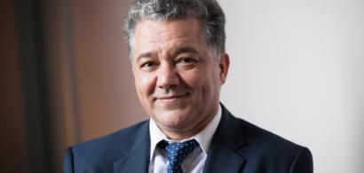 Portrait Jacques Bahi