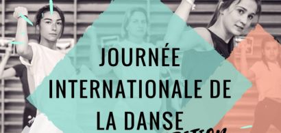journee-internationale-de-la-danse-2018