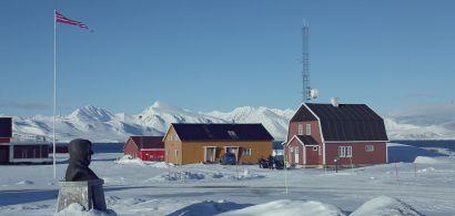 village scientifique