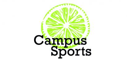 Logo de Campus Sports