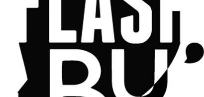 logo Flash ta Bu