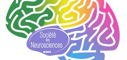 Logo de la Semaine du cerveau