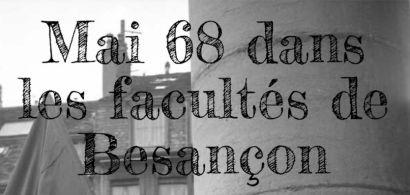 Mai 68
