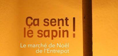 marche-de-noel-entrepot