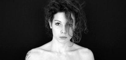 Portrait de Marion Roch