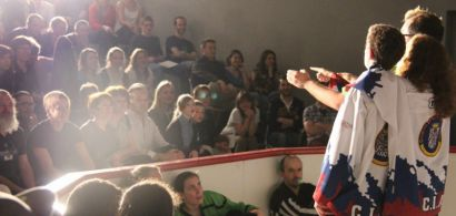 photo match_impro_ludi