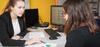 L'IUT de Belfort-Montbéliard ouvre, à la rentrée 2016, une licence professionnelle Assurance, banque finance, spécialité chargé de clientèle en bancassurance (CCB)