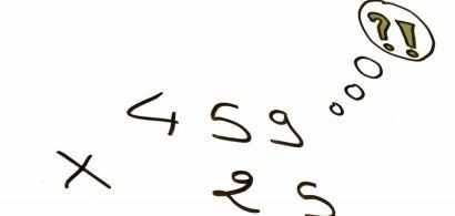 mathématiques du monde
