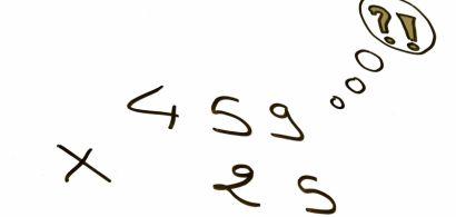 Se jouer des mathématiques