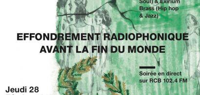 open_theatre_effondrement_radiophonique