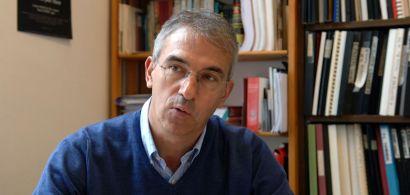 Paul Delsalle