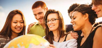 CLA Maîtriser des langues étrangères, un véritable atout