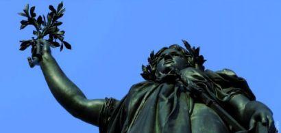 Rencontres du social #4 : la laïcité vue par les acteurs confessionnels