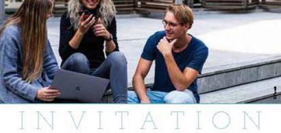 Rencontres du social : 3ème rendez-vous