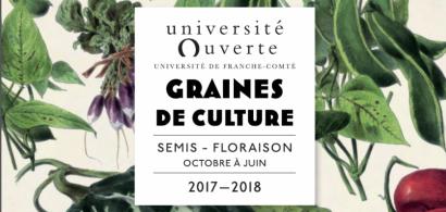 Couverture Université Ouverte