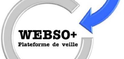 Projet Interreg franco-suisse webSO+