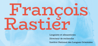 François Rastier