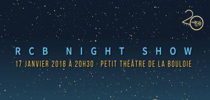 rcb-night-show