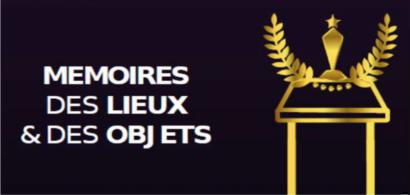Visuel des Rhizome Awards