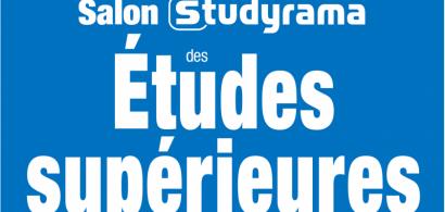 Logo Studyrama