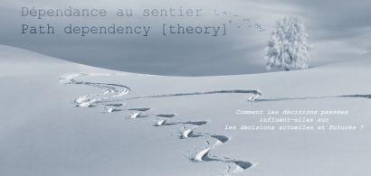 visuel séminaire Comment analyser le changement dans les systèmes territoriaux ?