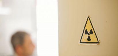 Journée de sensibilisation à la problématique du radon dans les habitations