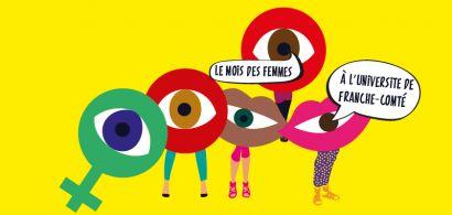 visuel paroles de femmes