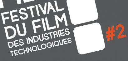visuel festival