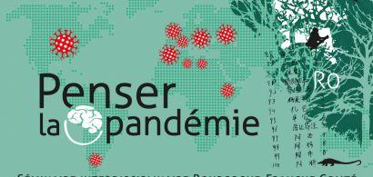Séminaire interdisciplinaire Penser la pandémie