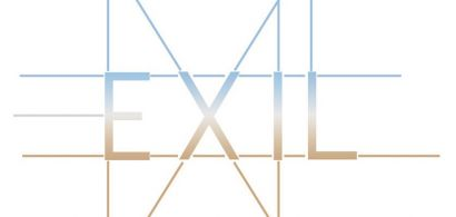 Projet_artistique_EXIL