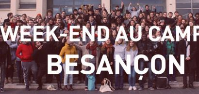 Week-end_au_campus_Besancon_2017