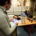 Une équipe travaille pour adapter le robot NAO aux besoins des enfants atteints de troubles autistiques
