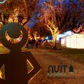 Photo Nuit européenne des chercheur.e.s